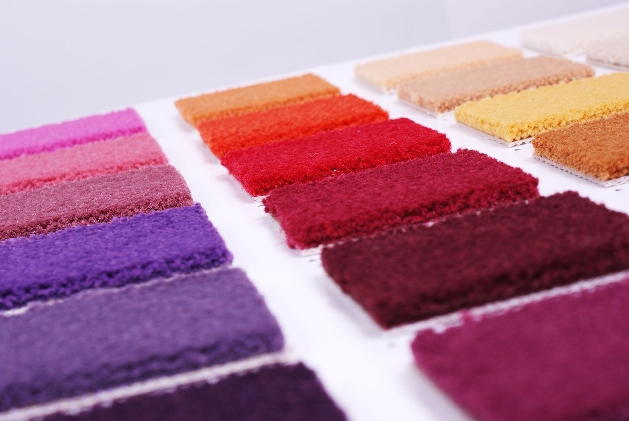 Carpet Dyeing Australia - Full Room Carpet Dyes, Bleach Spot Repair, Spot Dyeing Carpets