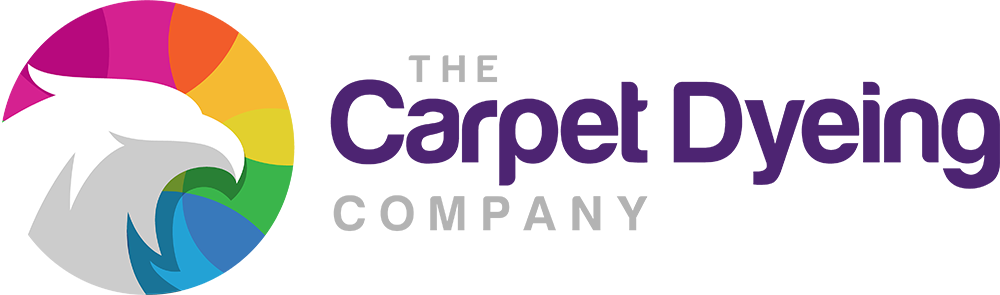 The Carpet Dyeing Company